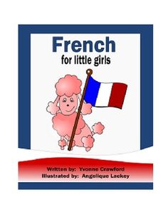 How to Pick the Best French Learning Method - and Avoid ...