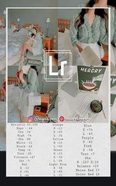 Photography Editing Apps, Photo Editing Vsco, Photography Filters, Lightroom Effects, Lightroom Presets, Lightroom Gratis, Lightroom Tutorial, Foto Instagram, Website