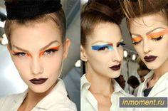 makeup-winter-2010-2011-9.jpg (400×265)