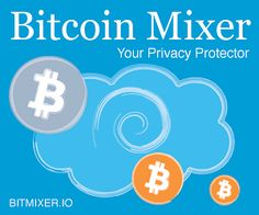 Your Privacy Protector - BitMixer.io