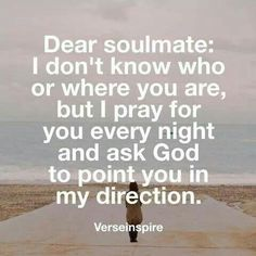 Bible verses about relationships, relationship goals, divorce quotes, futur Quotes About God, Quotes To Live By, Love Quotes, Inspirational Quotes, Quotes About Soulmates, Wise Sayings, Future Love, Dear Future Husband, Future Husband Quotes
