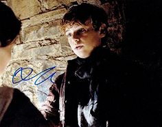 DEAN CHARLES CHAPMAN - Game of Thrones AUTOGRAPH Signed 8x10 Photo