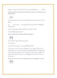 Mina massagesagor – Gratis massagesagor med arbetsblad Massage, Author, School, Montessori, Baby, Inspiration, Biblical Inspiration, Schools, Infants