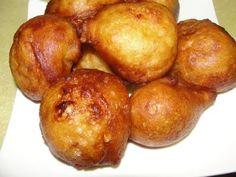 9jafoodie | Nigerian Food Recipes – Nigerian Puff Puff Recipe