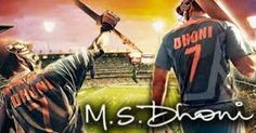 Ms Dhoni Movie Review, Movie Review, Latest Movie Review,Bollywood movie Review, MS Dhoni The Untold Story movie review, MS Dhoni, Indian Captain Movie