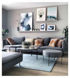 Elegant Living Room, Living Room Grey, Living Room Carpet, Modern Living, Small Living, Minimalist Living, Barn Living, Cozy Living, Luxury Living
