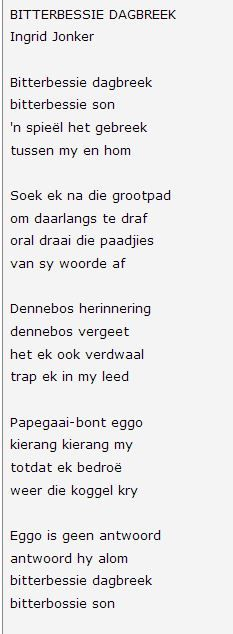 Afrikaans, Math Equations, Quotes, Quotations, Quote, Shut Up Quotes