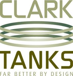 Clark storage tanks have actually been developer in plastic rainfall water tanks and harvesting items with the efficient network of flow around the nation.