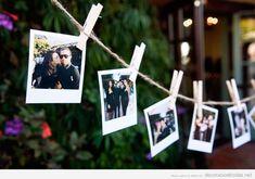 altar de bodas originales - Buscar con Google