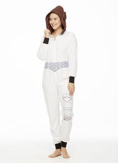 Find the best prices on Star Wars Family Pajamas, Womens Princess Leia Blanket Sleeper Onesie Blanket Sleeper, Star Wars Princess Leia, Star Wars Outfits, Onesie Pajamas, Matching Pajamas, Star Wars Tshirt, Star Wars Collection, Pajamas Women, Fashion Brands