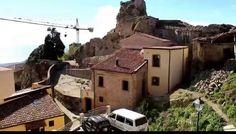 Bova ( Reggio Calabria )