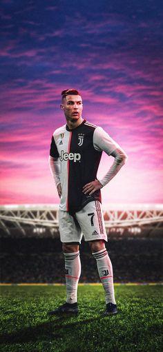 Cristiano Ronaldo Portugal, Cr7 Ronaldo, Cristiano Ronaldo Manchester United, Foto Cristiano Ronaldo, Cristiano Ronaldo Wallpapers, Ronaldo Football, Sport Football, Ronaldo Real Madrid, Ronaldo Videos
