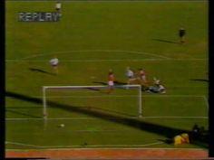 WM 1978: Deutschland-Österreich 2:3 - Schmach von Cordoba (German TV)