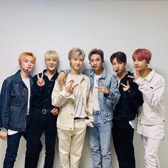 Winwin, Taeyong, Jaehyun, Nct 127, Nct Dream, Park Ji Sung, Huang Renjun, Dream Baby, Jisung Nct