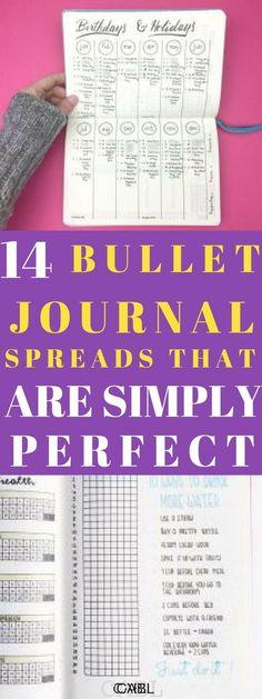#bulletjournal #bujo #layout