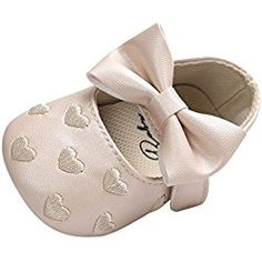 Voberry Kids Baby Girl Boys Animal Pattern Single Shoes Soft Sole Toddler Sandals Sneakers