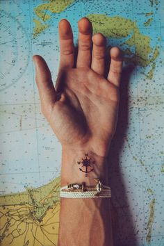 compass-tattoo-19