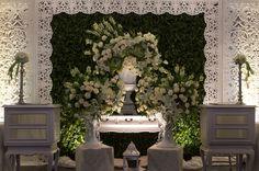 warm welcoming #decor #mawarprada #dekorasi #pernikahan #elegant #pelaminan #wedding #decoration #romantic #jakarta more info: T.0817 015 0406 E. info@mawarprada.com www.mawarprada.com