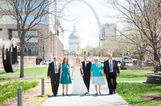 Portfolio of Elopement Couples in St Louis - St Louis Wedding Officiant Wedding Officiant, St Louis, Real Weddings, Wedding Ceremony, Saints, Places To Visit, Couples, City, Garden
