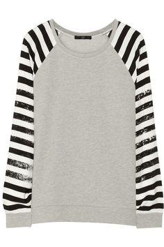 Striped!!