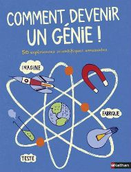 This Book Thinks You're a Scientist: Experiment, Imagine, Create Touch And Feel Book, Dear Zoo, Illustrator, Genie, Experience, Science Museum, Colorful Artwork, Science Books, Preschool