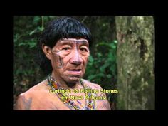 TED - Compartilhando Ideias | Ep. 15 - O que os povos da Amazônia sabem ...