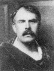Arthur Melville, 1858-1904.