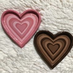 Polymer Clay Crafts, Diy Clay, Clay Plates, Clay Art Projects, Creation Deco, Cute Clay, Air Dry Clay, Pottery Painting, Clay Creations