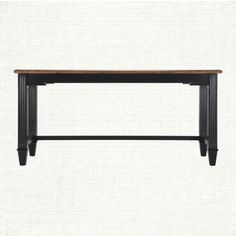 """View the Beckett Return Desk from Arhaus. The Beckett Executive Desk System is designed to accompany the Beckett Cabinet with its overwhelming French  65""""W X 21""""D X 31""""H    $699.00"""