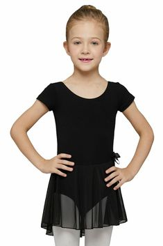 25403f070 9 Best Dance leotards for alaina images