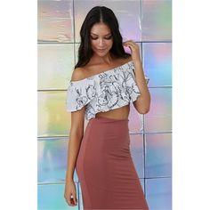 Look sexy with this  Sun Seeker Top - http://www.fashionshop.net.au/shop/beginning-boutique/sun-seeker-top/ #BeginningBoutique, #Female, #Seeker, #Sun, #Top, #Women #fashion #fashionshop