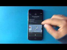 Fallo de seguridad en Siri permite acceder a fotos y contactos sin contraseña en el iPhone 6s/Plus - http://www.actualidadiphone.com/fallo-seguridad-siri-permite-acceder-fotos-contactos-sin-contrasena-iphone-6splus/