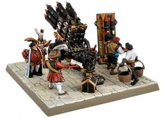 Dave Taylors Army on Parade | Dienstag, 16. August | Was gibt es heute Neues? | Games Workshop