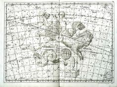 Google Image Result for http://ianthere.files.wordpress.com/2010/04/constellation-nypl.jpg
