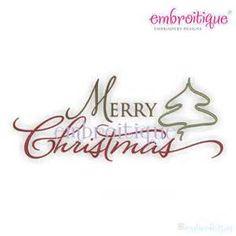 Fancy christmas handwriting - Bing images
