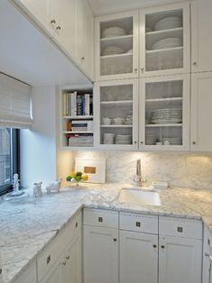 Haute NY Apartment