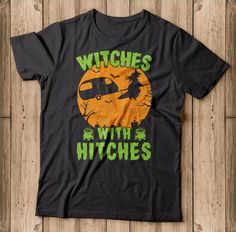Funny Halloween Costumes, Halloween Shirt, Camping Bbq, Trick Or Treat, Witches, Rest, Friends, Mens Tops, How To Wear