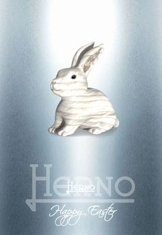 ‪#‎Herno‬ ‪#‎Hernobestwishes‬ ‪#‎Bestwishes‬ ‪#‎HappyEaster‬ ‪#‎Easter‬ #Easter2015