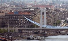 nagy futam ii - Google Search Luxury Apartments, Brooklyn Bridge, Hungary, Budapest, Relax, Google Search, Travel, Viajes, Destinations