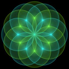 sacred geometry pictures | HTML 5 Sacred Geometry Generator with Sample Images