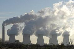 http://justicedenied.org/wordpress/wp-content/uploads/2011/07/Ratcliffe-on-Soar-Power-Station_Lady-Wulfrun_2x1-5.jpg