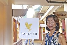 our Forever Global Rally in Hawaii http://www.discover-forever.myflpbiz.com