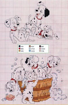 61 ideas embroidery patterns letters projects for 2019 Cross Stitching, Cross Stitch Embroidery, Embroidery Patterns, Cross Stitch Fairy, Simple Cross Stitch, Disney Quilt, Stitch Character, Disney Cross Stitch Patterns, Stitch Cartoon