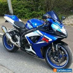 Cars and Motorcycles for Sale Gsxr 750, Bike Photo, Cars For Sale Used, Street Bikes, Motorcycles For Sale, Suzuki Gsx, Vehicles, Sports, Photos