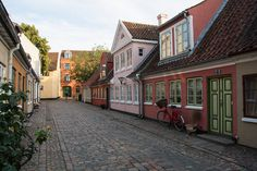 Norway, July & August 2014 | por petachow
