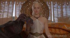 CGI VFX Breakdowns Game of Thrones Season 3, CGI Making of Game of Thrones Season 3, Game of Thrones Season 3, Making of Game of Thrones, VFX breakdown Game of Thrones, VFX breakdown Game of Thrones teenage dragons,Exclusive VFX breakdown Game of Thrones, Making of Game of Thrones Season 3 by Pixomondo,Making Game of Thrones, Making Game of Thrones 2, Making of Game of Thrones Season 2 by Pixomondo, Making Game of Thrones dragons, How The Game Of Thrones Dragons Are Made,