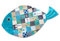 stitch magazine summer 2011 by ayumills, via Flickr