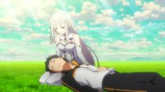 Are you looking for drama anime to watch? Check out this list comprising of the top 20 must-watch drama anime now!!  #Anime ~Re Zero~ ~Re:Zero kara Hajimeru Isekai Seikatsu~ ~Drama Anime Recommendations