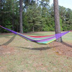 traditional mayan single hammock  actually affordable brazilian sunshine stripe hammock by captains line  40   wish list      rh   pinterest