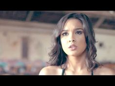 Arzoo Rustam Mirza Full Mp3, Mp4 Song Download